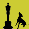 Academy Awards Dog Names