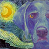 Art Dogs