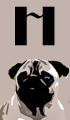 H Dog Names