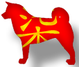 Chinese Dog Names