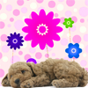 Cute Girl Puppy Names