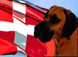 Danish Dog Names