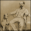 Charles Dickens Dog Names