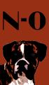 N-O Dog Names